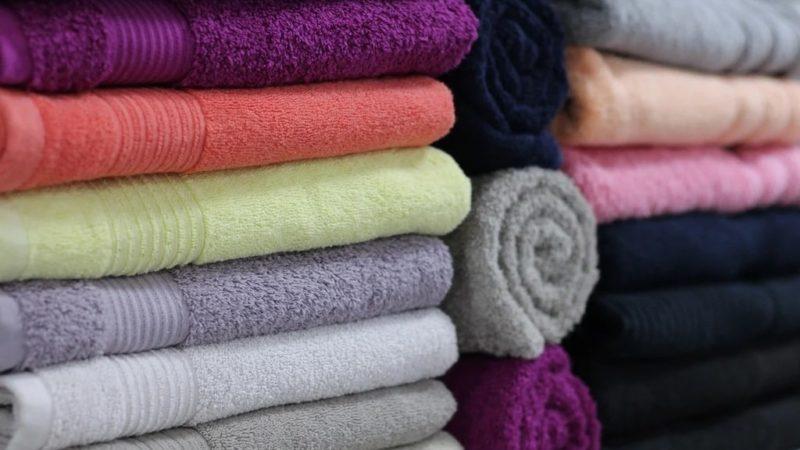 Quelles sont les meilleures serviettes de bain ?