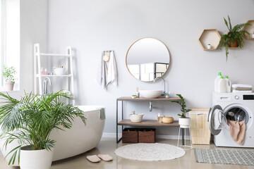 Comment laver votre linge de bain : La meilleure façon d'obtenir cette sensation de fraîcheur