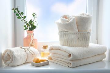 Ce que vous devez savoir avant d'acheter du linge de bain biologique