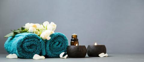 Conseils pour choisir le meilleur linge de bain imperméable