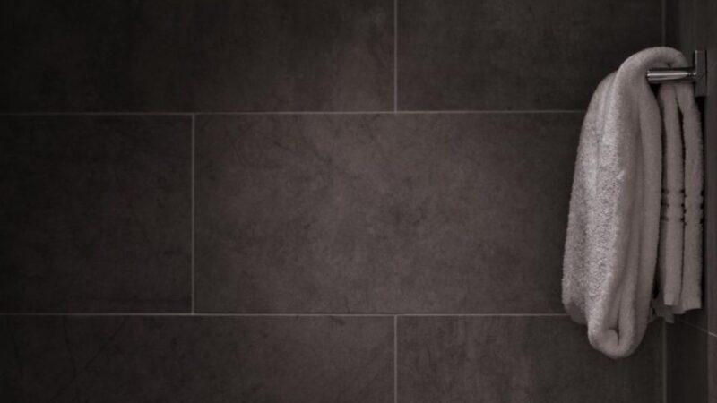 Le meilleur matériau pour le linge de bain : Ce que vous devez prendre en compte lors du choix